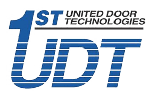 udt Garage Door local company