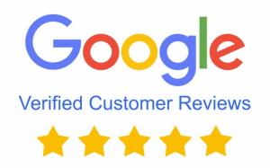 google garage door repair reviews