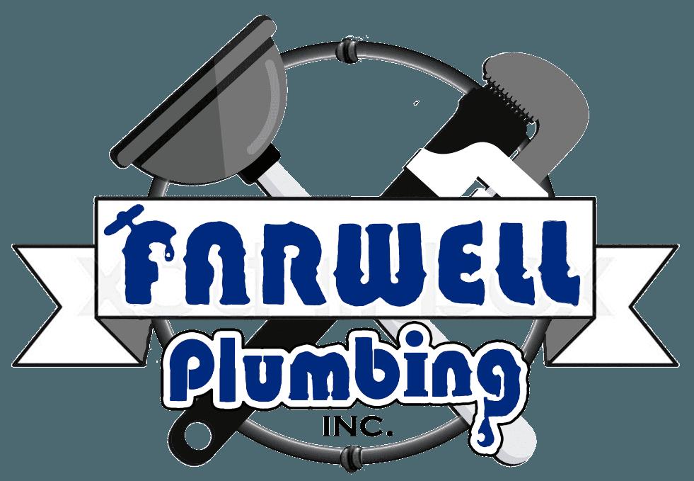 Farwell Plumbing in springdale, AR