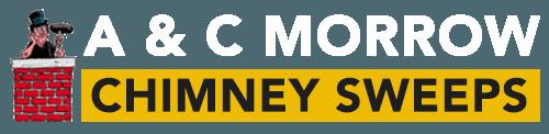 A & C MORROW logo