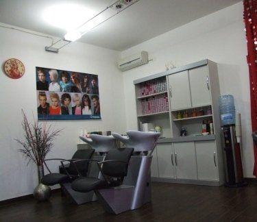 centro benessere, parrucchieri per donna, parrucchieri per uomo