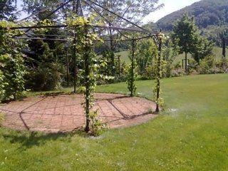 irrigazione bilacchi