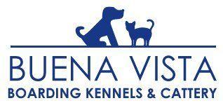 Buena Vista Boarding Kennels & Cattery company logo