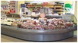 forniture supermercati