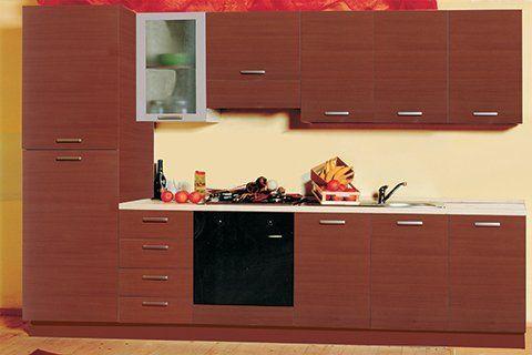 Accessori per cucine pineto te mobili balducci franco for Cucine in ciliegio moderne