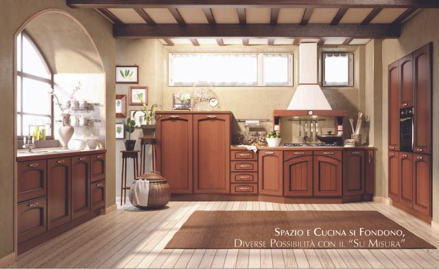 Mobili Cucina Arte Povera. Gallery Of Mobili Cucina Arte Povera ...