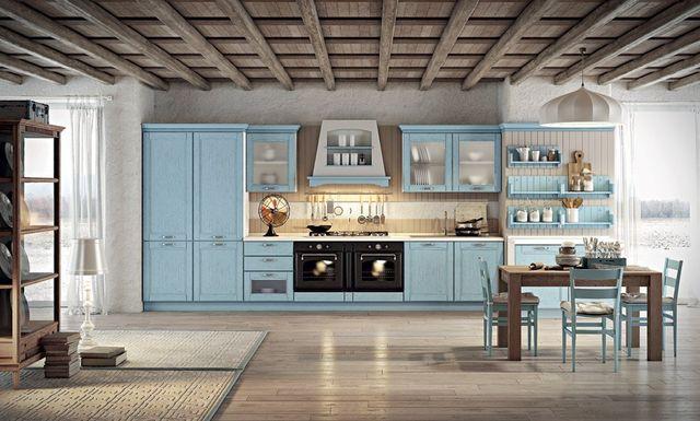 Made in Italy | Pineto, TE | Mobili Balducci Franco