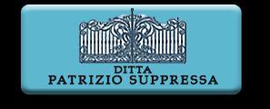 SERRAMENTI PATRIZIO SUPPRESSA