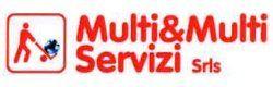 Multi&Multi Servizi Srls logo