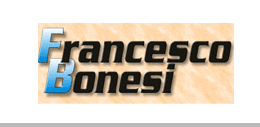 Francesco Bonesi