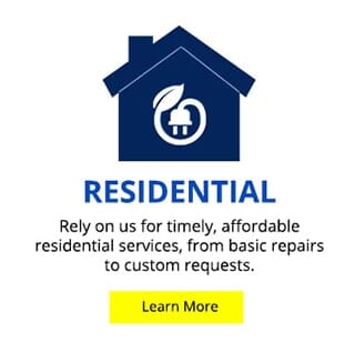 Quality Home Electrical Repairs in Simi Valley & Beyond