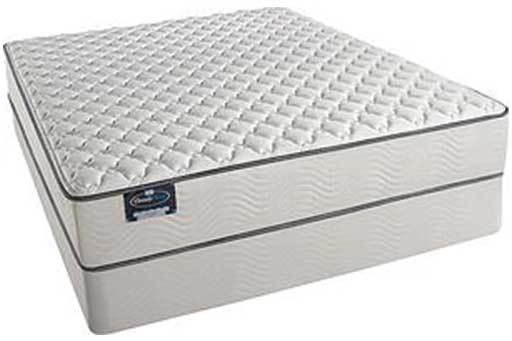 For Sale Englander 10751 2-Inch Latex Mattress Toppers, Queen, Cream