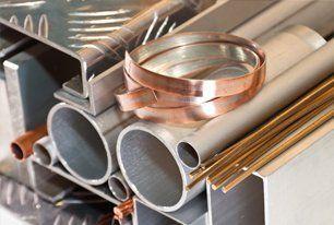 metal work solutions