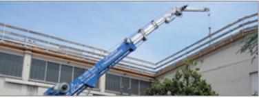 componenti per impianti, impiantistica civile, impiantistica industriale