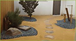 pietre ornamentali