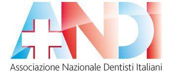 Simbolo associazione dentistica italiana
