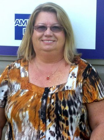 Bail Bonds Service Lonoke County and Sherwood, AR