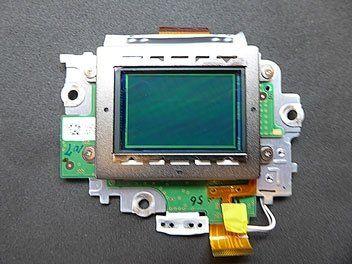 pulizia profonda sensori FX