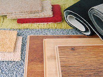 Carpet Wholesalers Pantego Tx North Texas Flooring