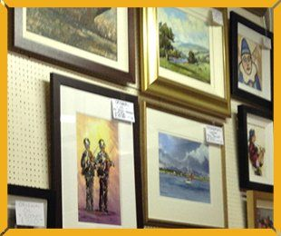 Tapestry art for sale | Picture Gallery