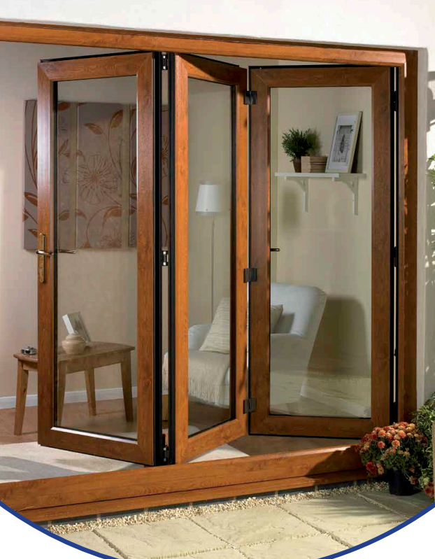 Highland homestyle upvc and composite doors in perth scotland for Upvc french doors scotland