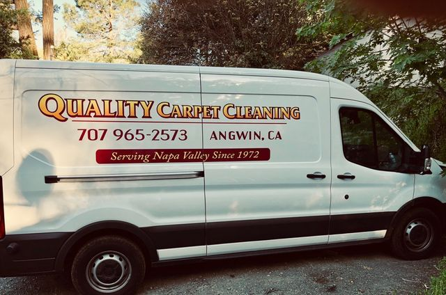 Home Carpets Angwin Ca Quality Carpet Cleaning
