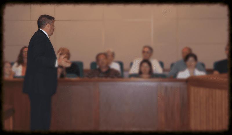 eric boehmer dui lawyer