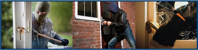 Burglary |Burglary Lawyer | Burglary Missouri
