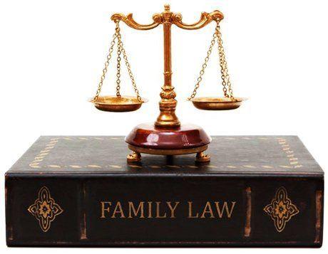 Uncontested Divorce in Missouri