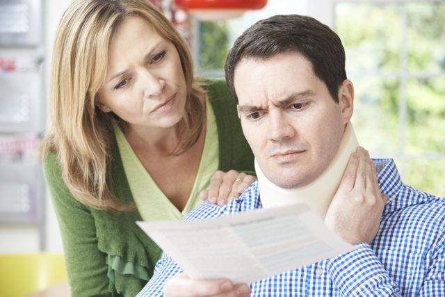 personal injury lawyers in st charles missouri