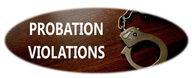 probation violation legal help in missouri