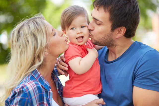 adoption attorneys in missouri