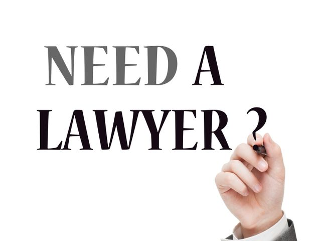 criminal non-support legal help in missouri