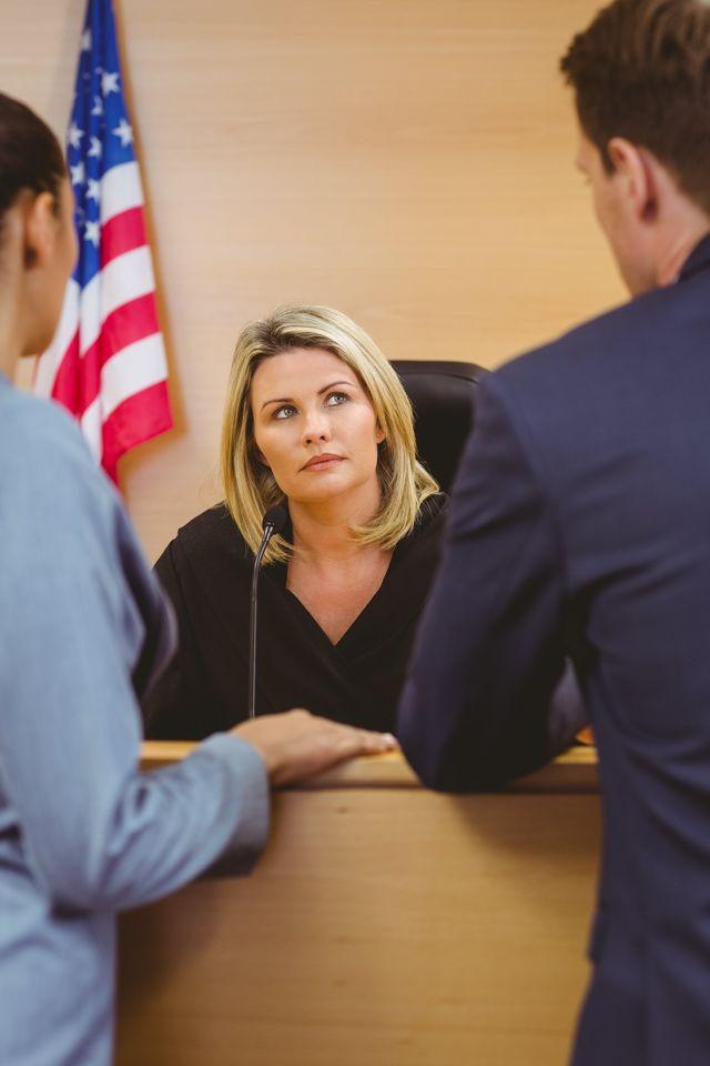 warrant recall lawyer in st louis missouri