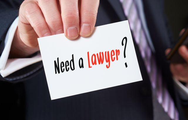accident lawyer in st charles missouri