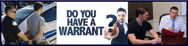 do i have a warrant in missouri