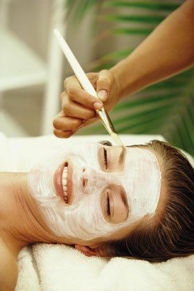 Facial treatments - Carrickfergus, County Antrim - Gemz Beauty - Facial Treatment