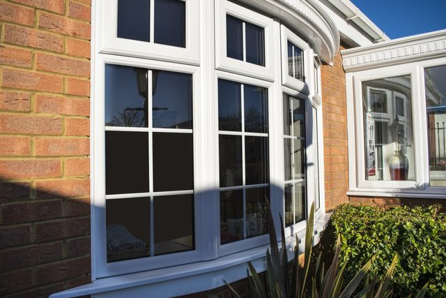 c6c52315f81a conservatory example. conservatory example. Window installation