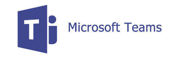 Lessons Learnt from Preparing for Microsoft Teams to Replace