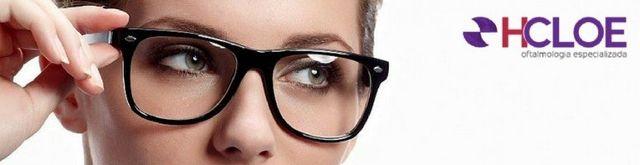 c296f6738 Usar óculos nem sempre foi considerado algo bonito ou charmoso, como é hoje  em dia. A moda pegou de uma forma tão impressionante, que mesmo quem não  tem ...