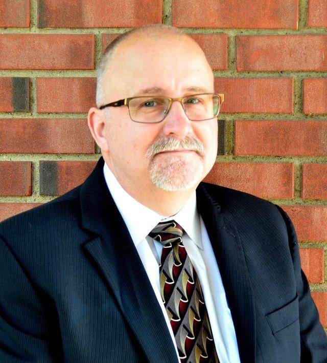 Meet Our Funeral Directors & Staff   Davis-Babcock