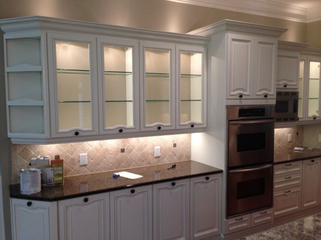 home atlanta kitchen refinishers inc tucker georgia atlanta rh atlanta kitchens com Before and After Cabinet Refinishing Cabinet Refacing Colors