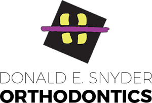 74586b29105 Donald E. Snyder Orthodontics