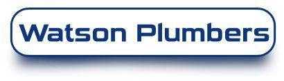 Watson Plumbers logo