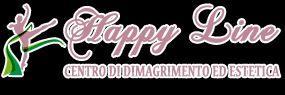 CENTRO BENESSERE HAPPYLINE-logo
