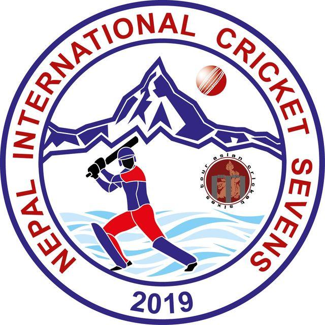 save off 078bc cc3fc Asian Cricket Sixes Tour (ACST)