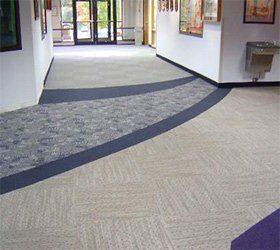 industrial office flooring. Commercial Office Flooring Industrial M