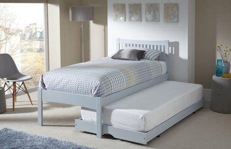 contemporary bed designs