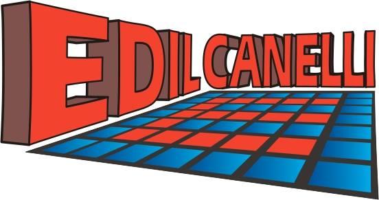 EDIL CANELLI logo