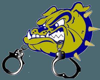 Bail Bonds | Salisbury, NC | Unlock Me Bail Bonding